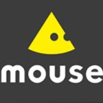【マウスPC】ノートパソコンのスペック高いくせに安すぎるだろ
