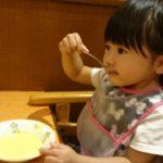 子どものアレルギーは赤ちゃんの時の離乳食が関係していた