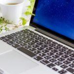 100記事達成するまでのブログ運営期間と収益