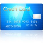 主夫・主婦でも作れるクレジットカードを紹介【審査通らない人向け】