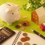 【3人暮らしで食費+日用品が4964円!】1ヵ月間の詳しい費用と4つの節約方法